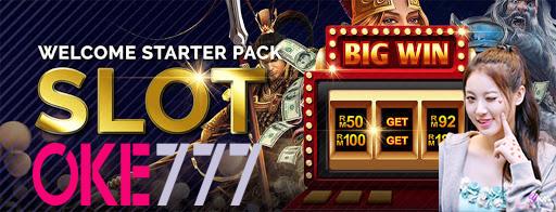 Cara mudah jackpot slot online