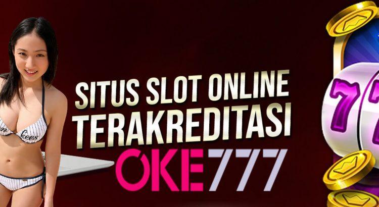 Strategi & Tip Slot online