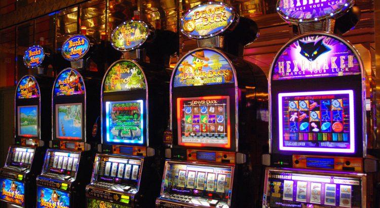 pengertian dan fungsi reel dalam mesin slot